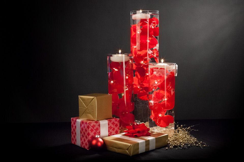 Wholesale Christmas Light