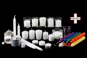 Buy Candles 100candles Com