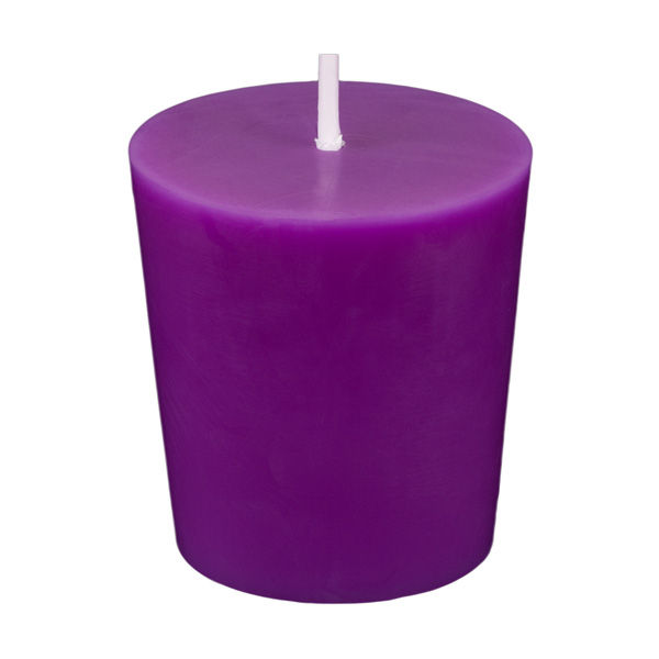 Search results for advent candle images calendar 2015 for Votive candles definition