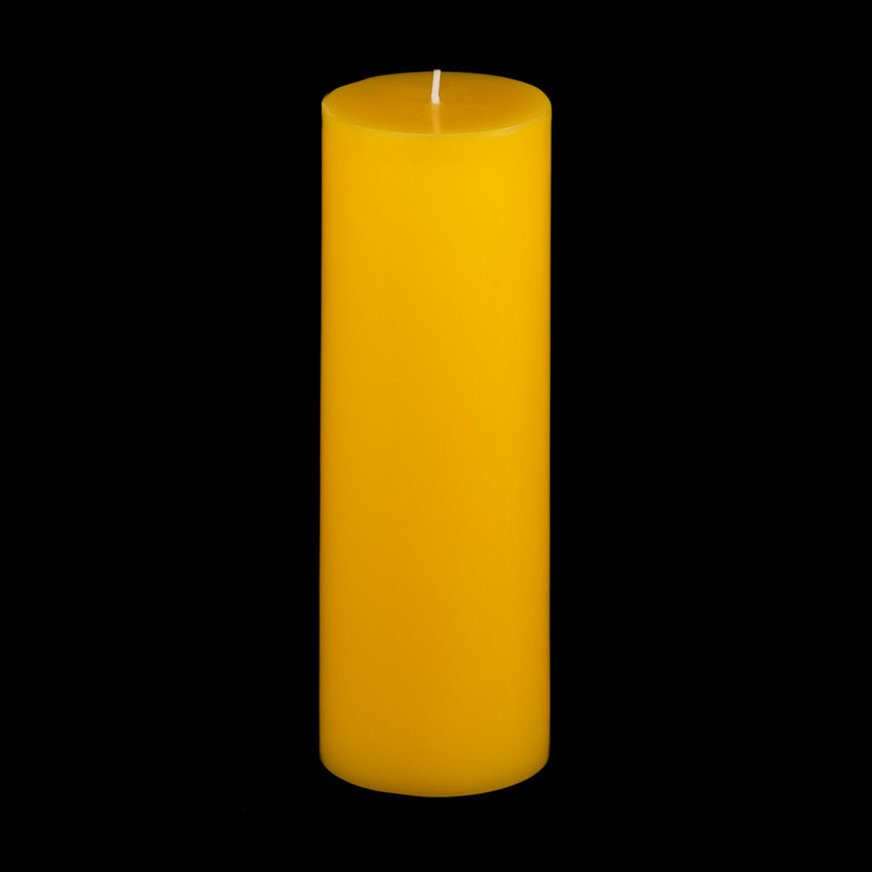 Halloween Candle Holders