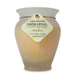 AromaZone Medium Vase - Tender