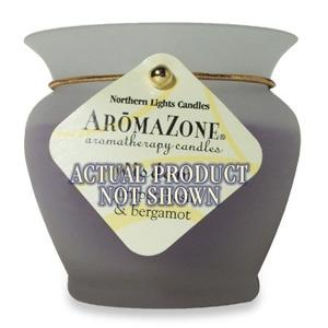 AromaZone Small Vase - Relaxation
