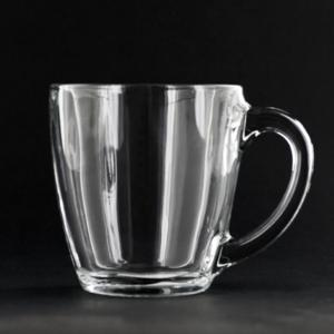 Libbey Coffee Mug 15.5 Oz - Warm Beverage Glassware