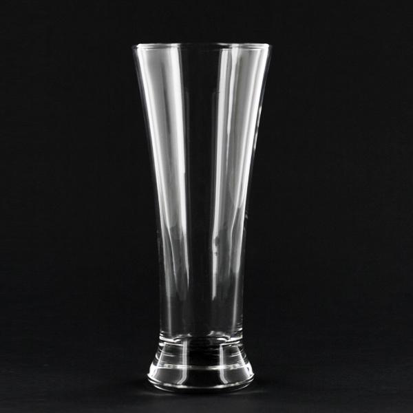 Libbey Flare Pilsner 16 Oz Beer Glass Durable Beer Glassware