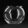 Libbey Bubble Bowl 23 Oz Glass - Libby - Mini Fish Bowl