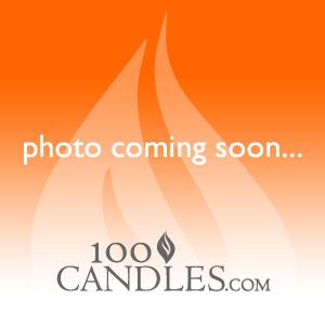Unique Creative Decorative Candle Tombstones Bat Candle