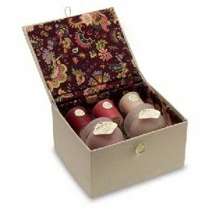 AromaZone Olivia Medium Unique Giftset