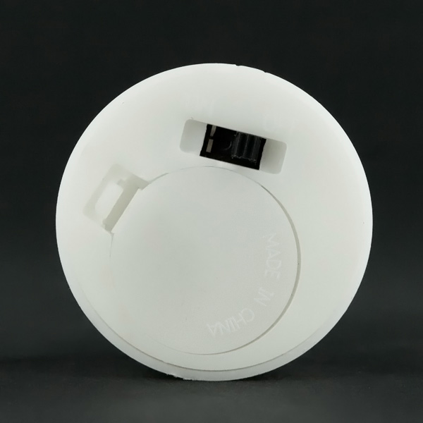 Flickering Battery Operated Tea Light Candle Blue