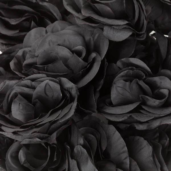 rosebud black single women Gvsu mcnair scholars journal volume 8, 2004 35 gender and empowerment: contemporary lakota women of rosebud christina g mello mcnair scholar janet g brashler, phd faculty mentor abstract.