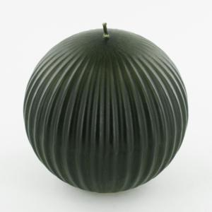 Small Zimbali Ball - 2.5Inch - Moss Green
