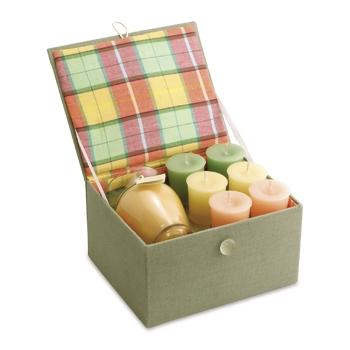 Northern Lights Medium Giftset - Chelsea
