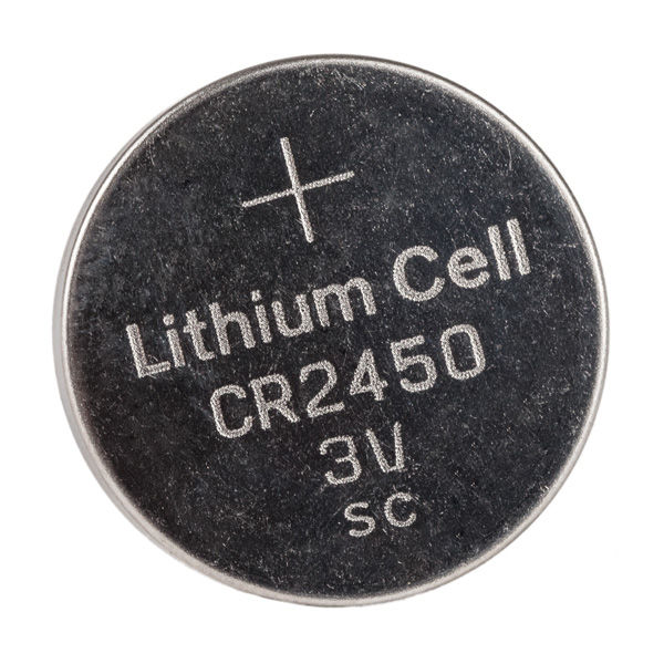 high end cr2450 coin cell replacement battery button cell batteries. Black Bedroom Furniture Sets. Home Design Ideas
