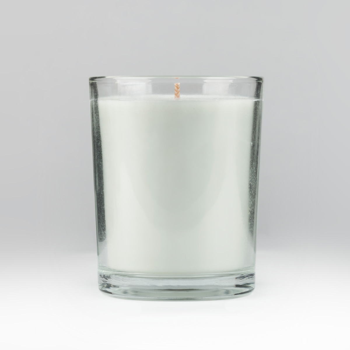 La Luz Wallpaper Collection 10 Oz Glass Candle Marigold Scent